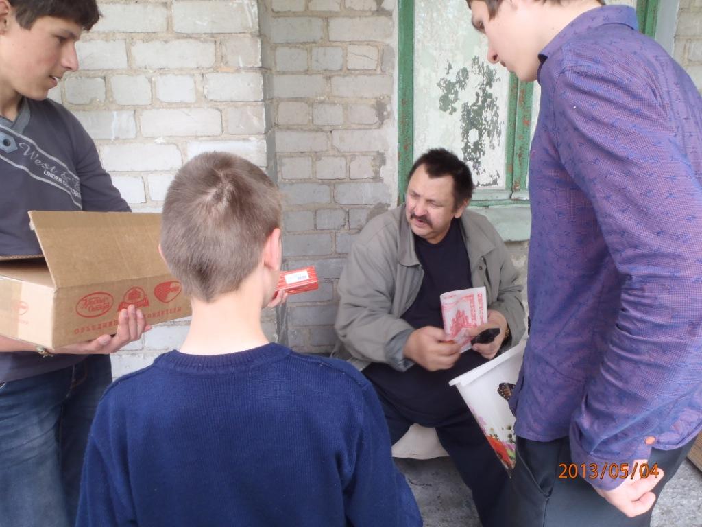 Детскую поликлинику в пушкино